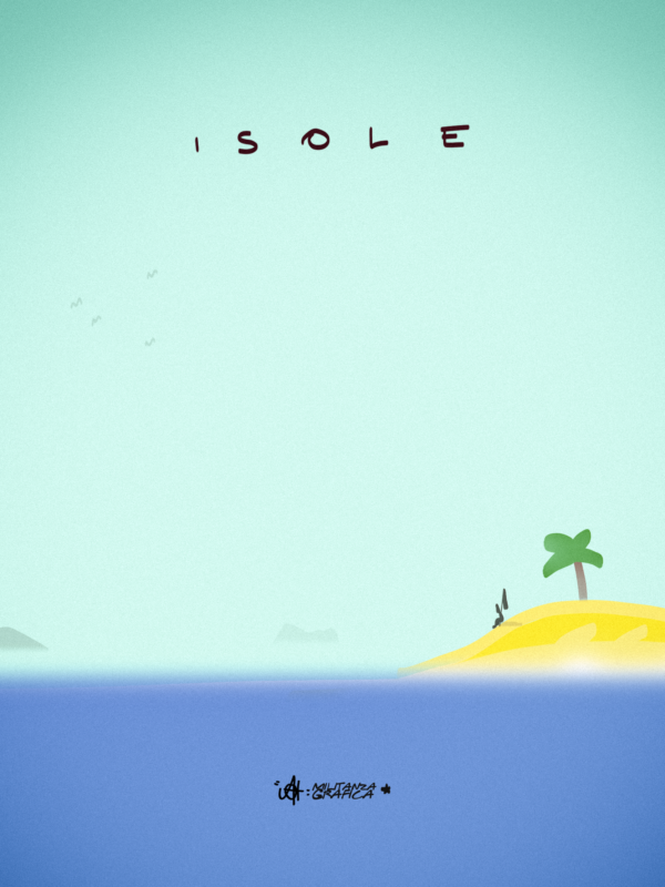 Isole