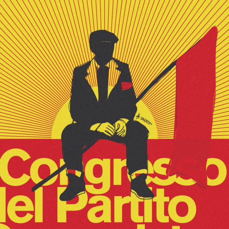 100 anni di Partito Comunista Italiano
