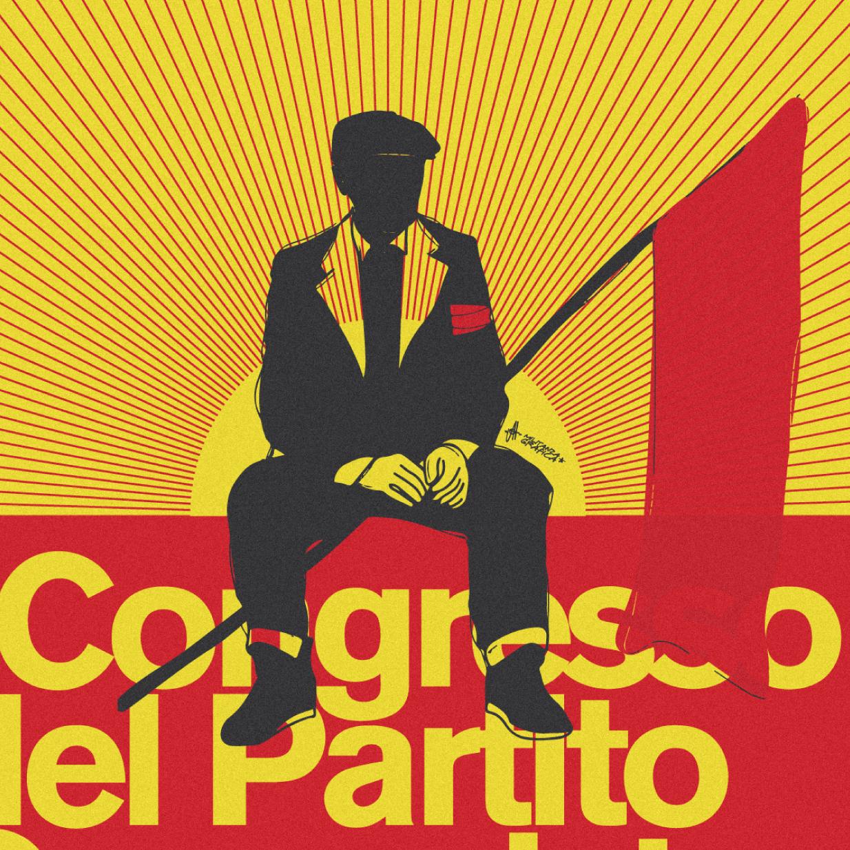 100 partito comunista