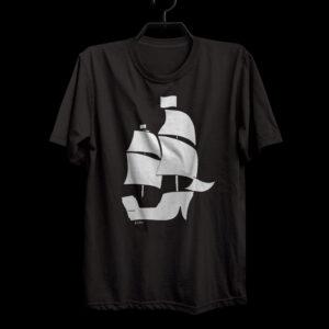 Galeone T-Shirt