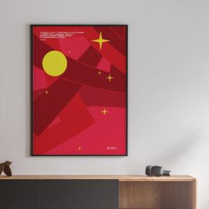 Jurij Gagarin Anniversario