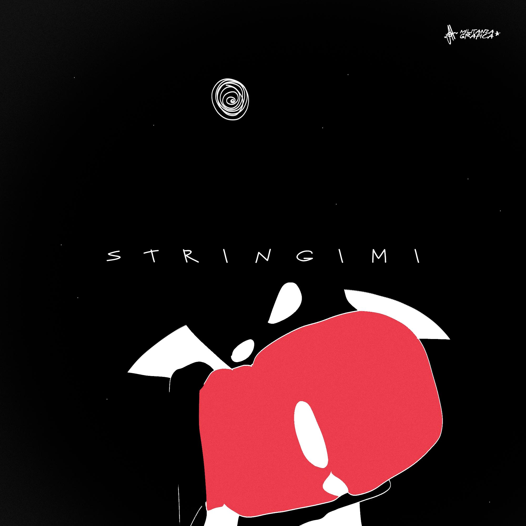 Stringimi